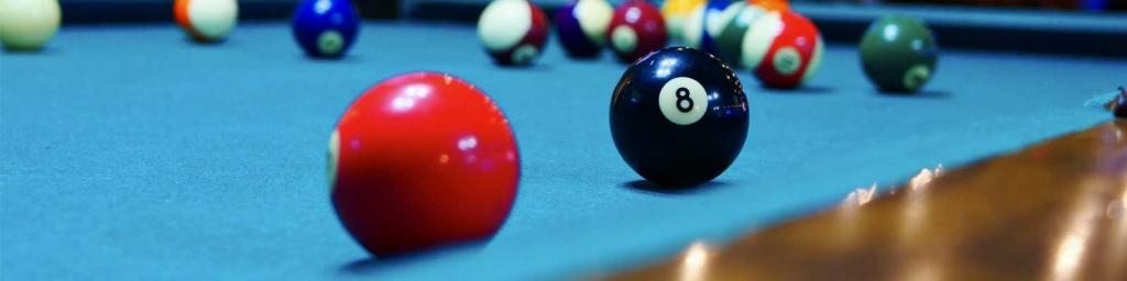 Fort Myers Pool Table Movers Featured Image 3