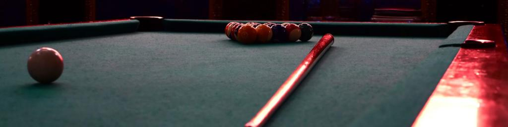 Fort Myers Pool Table Movers Featured Image 7