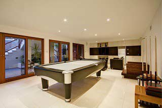 Experienced pool table installers in Fort Myers content img2