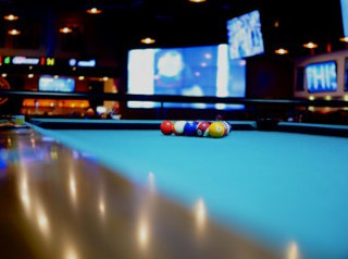 pool table recovering in Fort Myers content img1