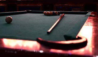Professional pool table installations in Fort Myers content img1