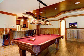 Professional pool table movers in Fort Myers content img1