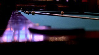 professional pool table moves in Fort Myers content img1